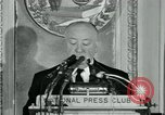 Image of Alfred Hitchcock United States USA, 1963, second 53 stock footage video 65675041909