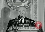 Image of Alfred Hitchcock United States USA, 1963, second 60 stock footage video 65675041909