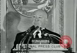 Image of Alfred Hitchcock United States USA, 1963, second 61 stock footage video 65675041909