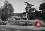 Standbild Universal City Hollywood Los Angeles California USA, 1964, aus Sekunde 12 historischem Filmmaterial Videoclip 65675041913