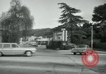 Standbild Universal City Hollywood Los Angeles California USA, 1964, aus Sekunde 14 historischem Filmmaterial Videoclip 65675041913