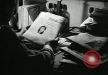 Image of newspapers United States USA, 1938, second 41 stock footage video 65675041915