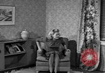 Image of dress and stockings United States USA, 1938, second 20 stock footage video 65675041916
