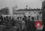 Image of students United Kingdom, 1947, second 2 stock footage video 65675041920