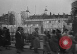 Image of students United Kingdom, 1947, second 4 stock footage video 65675041920