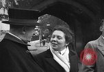 Image of students United Kingdom, 1947, second 9 stock footage video 65675041920