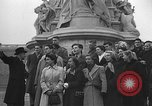 Image of students United Kingdom, 1947, second 18 stock footage video 65675041920