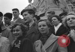 Image of students United Kingdom, 1947, second 19 stock footage video 65675041920