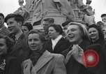Image of students United Kingdom, 1947, second 21 stock footage video 65675041920