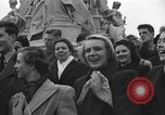 Image of students United Kingdom, 1947, second 22 stock footage video 65675041920