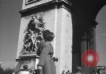 Image of students United Kingdom, 1947, second 42 stock footage video 65675041920