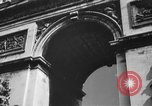 Image of students United Kingdom, 1947, second 44 stock footage video 65675041920