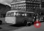 Image of students United Kingdom, 1947, second 59 stock footage video 65675041920