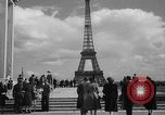 Image of students United Kingdom, 1947, second 62 stock footage video 65675041920