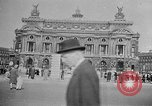 Image of German Occupation of France France, 1940, second 3 stock footage video 65675041922