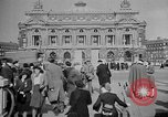 Image of German Occupation of France France, 1940, second 7 stock footage video 65675041922