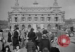 Image of German Occupation of France France, 1940, second 9 stock footage video 65675041922