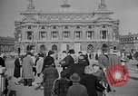 Image of German Occupation of France France, 1940, second 10 stock footage video 65675041922