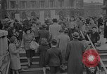 Image of German Occupation of France France, 1940, second 19 stock footage video 65675041922