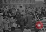 Image of German Occupation of France France, 1940, second 20 stock footage video 65675041922