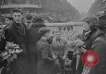 Image of German Occupation of France France, 1940, second 24 stock footage video 65675041922