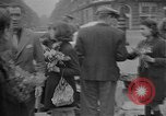 Image of German Occupation of France France, 1940, second 28 stock footage video 65675041922