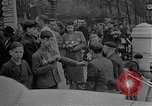 Image of German Occupation of France France, 1940, second 30 stock footage video 65675041922