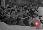 Image of German Occupation of France France, 1940, second 31 stock footage video 65675041922