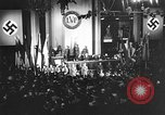 Image of Legion of French Volunteers France, 1941, second 4 stock footage video 65675041923