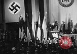 Image of Legion of French Volunteers France, 1941, second 11 stock footage video 65675041923