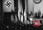 Image of Legion of French Volunteers France, 1941, second 13 stock footage video 65675041923
