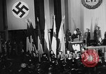 Image of Legion of French Volunteers France, 1941, second 15 stock footage video 65675041923
