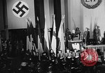 Image of Legion of French Volunteers France, 1941, second 16 stock footage video 65675041923