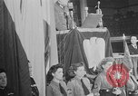 Image of Legion of French Volunteers France, 1941, second 24 stock footage video 65675041923