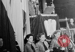 Image of Legion of French Volunteers France, 1941, second 25 stock footage video 65675041923