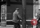 Image of Chicago landmarks and 1950s street scenes Chicago Illinois USA, 1953, second 33 stock footage video 65675041928