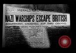 Image of indicator jamming United States USA, 1944, second 49 stock footage video 65675041929