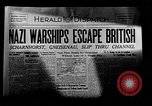 Image of indicator jamming United States USA, 1944, second 50 stock footage video 65675041929