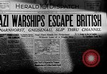 Image of indicator jamming United States USA, 1944, second 53 stock footage video 65675041929