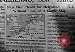 Image of indicator jamming United States USA, 1944, second 56 stock footage video 65675041929