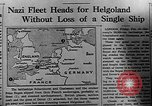 Image of indicator jamming United States USA, 1944, second 57 stock footage video 65675041929