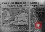 Image of indicator jamming United States USA, 1944, second 58 stock footage video 65675041929