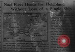Image of indicator jamming United States USA, 1944, second 59 stock footage video 65675041929