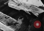 Image of Blue Division Spanish forces under Commander Grandes World War 2 Leningrad Russia Soviet Union, 1942, second 42 stock footage video 65675041932