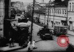 Image of German troops Orel Russia Soviet Union, 1943, second 15 stock footage video 65675041936