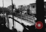 Image of German troops Orel Russia Soviet Union, 1943, second 19 stock footage video 65675041936