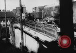 Image of German troops Orel Russia Soviet Union, 1943, second 20 stock footage video 65675041936