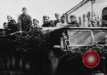 Image of German troops Orel Russia Soviet Union, 1943, second 25 stock footage video 65675041936