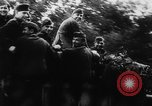 Image of German troops Orel Russia Soviet Union, 1943, second 28 stock footage video 65675041936