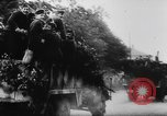 Image of German troops Orel Russia Soviet Union, 1943, second 29 stock footage video 65675041936